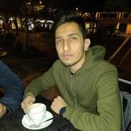 zohaibz816572's profile photo