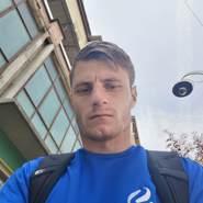 ciprianandrey3's profile photo