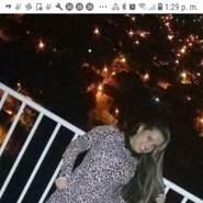 andrear268038's profile photo