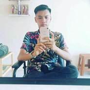 kamalu595422's profile photo
