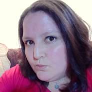 mariac499353's profile photo