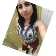 miurelm970146's profile photo