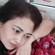 useryx6849's profile photo