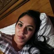 celined432654's profile photo