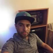 sammya88306's profile photo