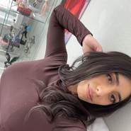 jasmines498445's profile photo