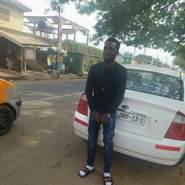 felixd184415's profile photo