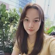 userckl3208's profile photo