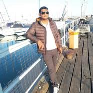alih642357's profile photo