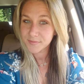 annieb776201_Colorado_Single_Female