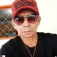josef19407's profile photo