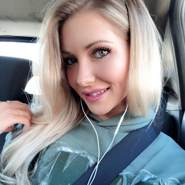 wilsonlinda622406's profile photo