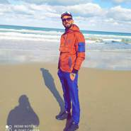 houarik552478's profile photo