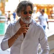 GiovanniPiero4's profile photo