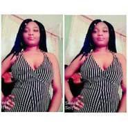 christellea36657's profile photo