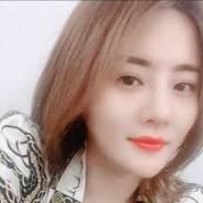 xiaohuil455841's profile photo