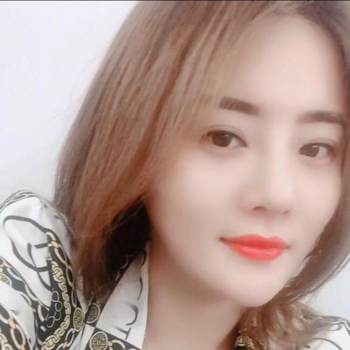 xiaohuil455841_Yunnan_Single_Female
