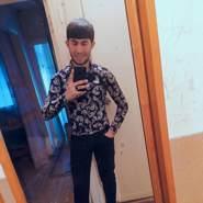 ilkink588638's profile photo