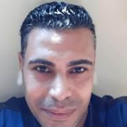 mhmd347692's profile photo