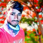 niteshj660151's profile photo