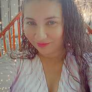 rociop587282's profile photo