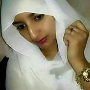 olydaa494462's profile photo