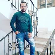 mosaads945742's profile photo