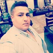 alirezab3's profile photo