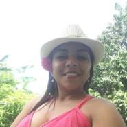 paty964's profile photo