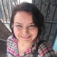 blancad265060's profile photo