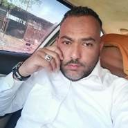 akrmd88's profile photo