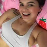 ericka168633's profile photo