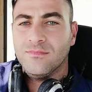 hishamr843229's profile photo
