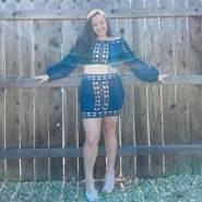 annd815's profile photo