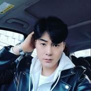 leej196's profile photo