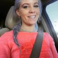elizabeths455940's profile photo