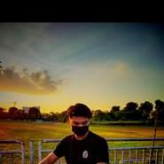 shuhaylf's profile photo