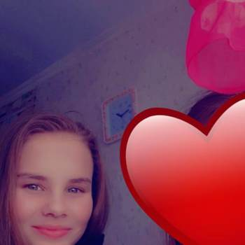 verao38_Qaraghandy Oblysy_Single_Female