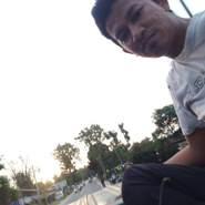 muhamadi807366's profile photo