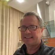 billc52's profile photo