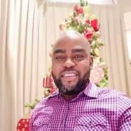 anointedh's profile photo