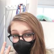 laura225426's profile photo