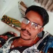sankarb977378's profile photo