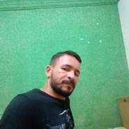 pedroc55966's profile photo