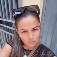 joanie's profile photo