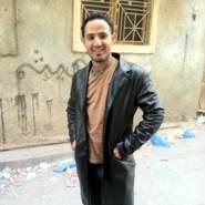 samhamza's profile photo