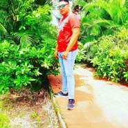 josea252465's profile photo