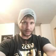 guilbertd's profile photo