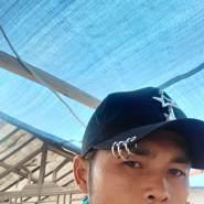 hendrie9583's profile photo