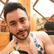 hernandezm334568's profile photo